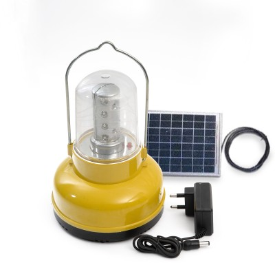 Solar Universe India Eco-Lite Solar Emergency Light