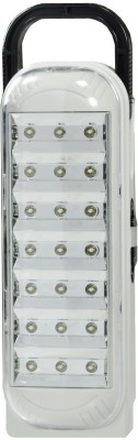 DP-713-LED-Emergency-Light