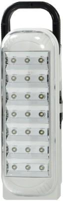 DP-713-LED-Emergency-Light