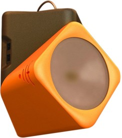 Ecco-Diva-218-S-Solar-Emergency-Light