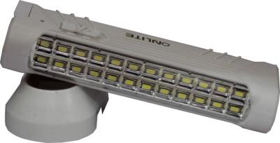 Onlite L575 Emergency Light