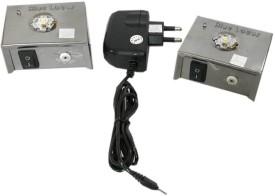 Lotus BLE-01 Emergency Lights