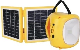 Mitva MS 352 Solar Emergency Light