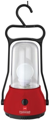 Cello-E-400-Lantern-Emergency-Light