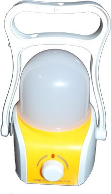 Onlite L518 LED Emergency Light