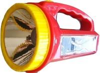 JY SUPER 7512 Torches (Multicolor)