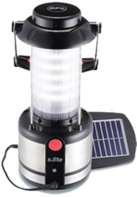 Buy BPL SL 1300 Solar Lights: Emergency Light