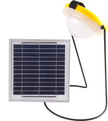Greenlight-Planet-Sun-King-Pro2-Solar-Emergency-Light