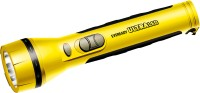 Eveready DL 70 Torches (Multicolor)