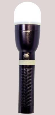 Schaff Soulmate LED Torch Emergency Light