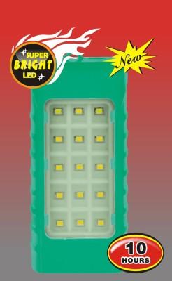 Akari-ak-155-Emergency-Lights