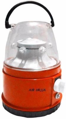 Air-Urjja-MODEL-111-Emergency-Lights