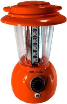 AIR-URJJA-LITTLE-CHAMP-Emergency-Lights