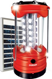 Eveready HL 61 Emergency Lights