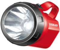 Eveready DL 66 B-1U Torches (Multicolor)