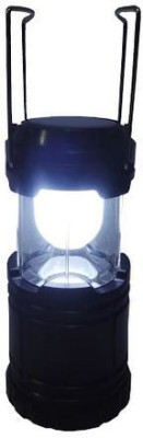 Presto-Life-G85-Solar-Emergency-Light