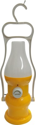 CSM-LEDLAMP-L6012-Desk-Lamps