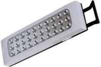 Dp 716 Emergency Lights (White)
