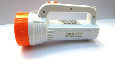 Onlite-L287A-Torches