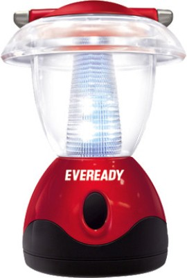 Eveready HL 04 Emergency Light