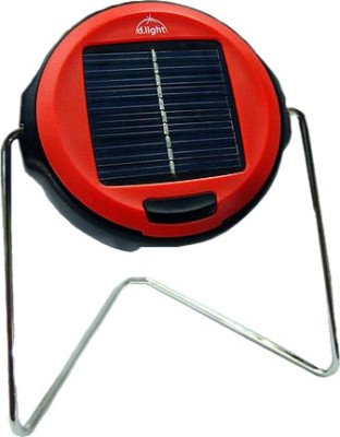 d.light S2 LED Solar Light