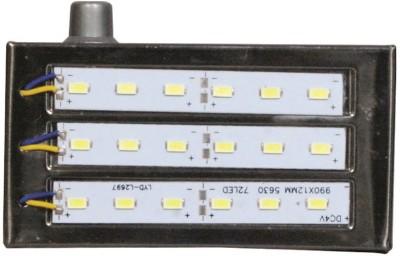 Urjja-18-Led-Smd-Metal-Emergency-Lights