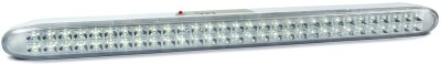 Philips-Slim-Ray-(60-LED-)-Emergency-Light