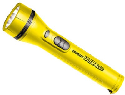 Eveready DL 69 Torches