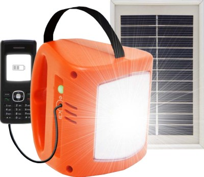Buy D.Light S300 solar Lights: Emergency Light