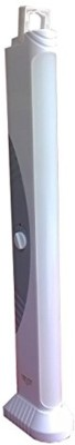Onlite L526 Emergency Lights