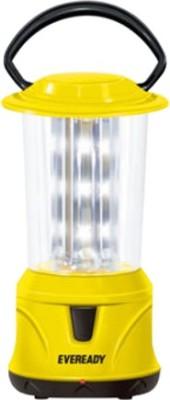 Eveready-HL-58-Emergency-Lights