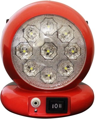Bainsons-Power-9-LED-Emergency-Light