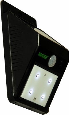 Waaree-Solar-Motion-Sensor-Emergency-Lights