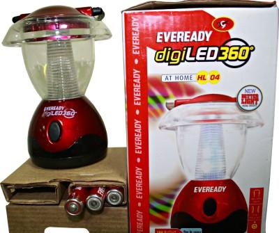 Eveready-HL-04-Emergency-Light