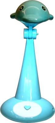 CSM Dolphin Desk Lamp