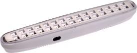 Philips LED Rechargeable Batten Emergency Lights
