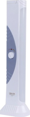 Onlite-L579-Emergency-Light