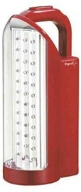 Ovastar-OWEL-528-Emergency-Light