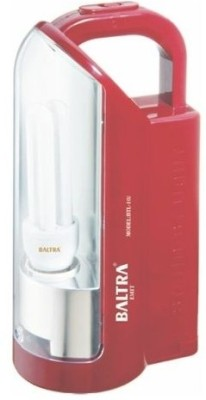 Baltra Emit (BTL-102) Emergency Lights