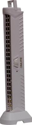 Onlite L577 Emergency Light