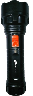 Tuscan-TSC-3769-LED-Torch-Emergency-Light