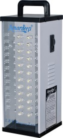 Amardeep AD 181 Emergency Light