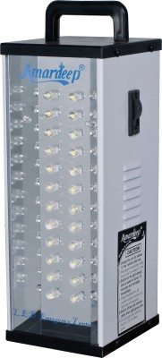 Amardeep-AD-181-Emergency-Light