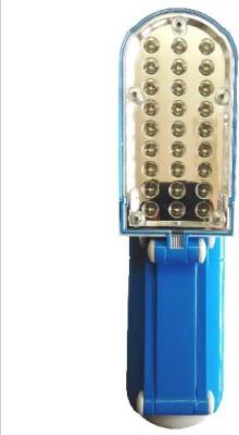 Tuscan-TSC-3969-Desk-Lamp-Emergency-Light