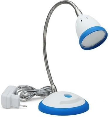 Renata Ill Tuch1 Desk Lamps