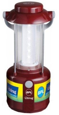 Buy BPL Chirag L1400 LED Emergency Lights: Emergency Light