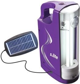 BPL-S-Lite-SL605-Solar-Emergency-Light