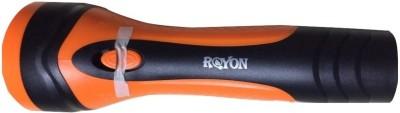 Rayon Lights FL-842 Torche Light
