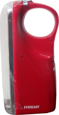 Eveready HL 56 Emergency Light
