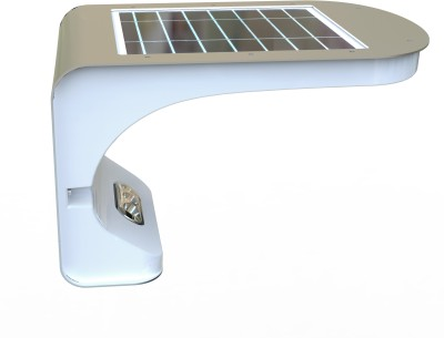 Waaree-Motion-Snesor-700lm-Solar-Light